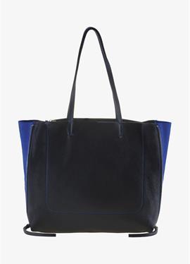 RHODES - большая сумка