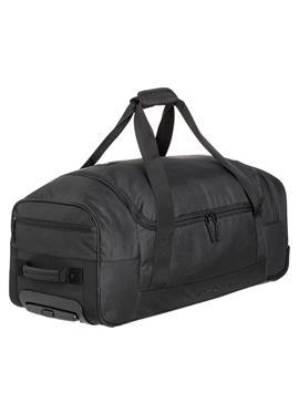 CENTURION - чемодан (дорожная сумка)