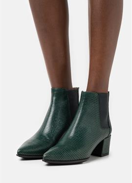 JUANIN - Ankle ботинки