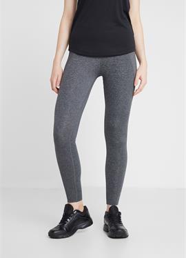 HIGHRISE 2.0 - спортивные штаны