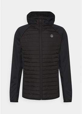 JJEMULTI QUILTED куртка - Übergangsjacke