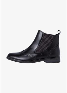 CHELSEA - Ankle ботинки