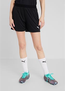 LIGA TRAINING шорты - kurze спортивные брюки