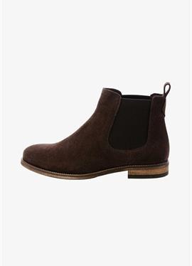 VARENNA - Ankle ботинки