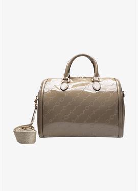 AURORA - сумка