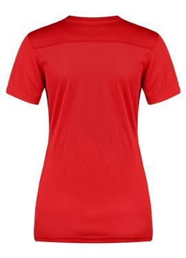 DRY PARK VII - футболка basic