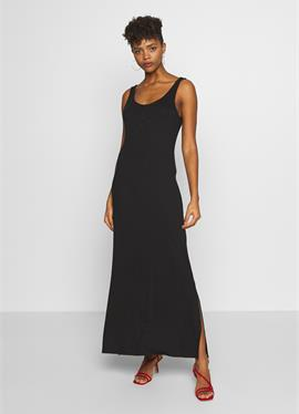 VIDELL NOOS - макси-платье