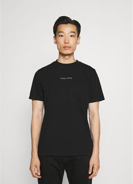 THOR LOGO - футболка basic