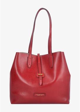 DALSTON большая сумка 1307 - большая сумка