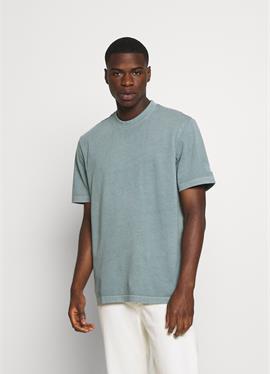 TEE - футболка basic