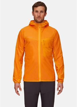 CONVEY - куртка