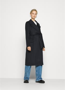 TOBY - Klassischer пальто