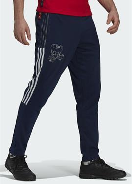 ARSENAL LONDON CNY SW PNT - спортивные брюки