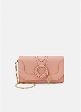 HANA Hana phone wallet - клатч