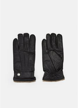 SLHPOUL GLOVES - Fingerhandschuh