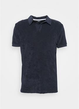 BONDI BEACH - Nachtwäsche блузка