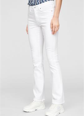 Зауженный крой BOOTCUT - джинсы Bootcut