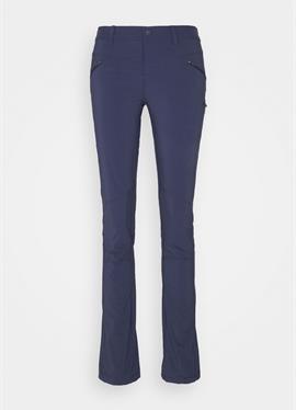 PEAK TO POINT™ - брюки
