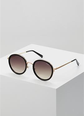 FIREFLY - солнцезащитные очки