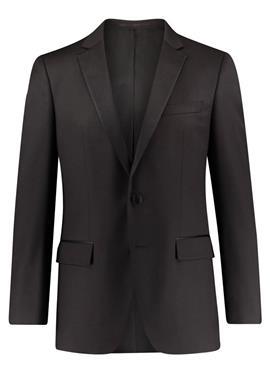 HENCE - пиджак