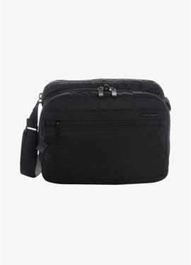 ICity - сумка через плечо