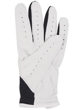 ISO CHILL GOLF GLOVE - Fingerhandschuh