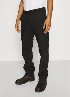 MITER III CARGO PANT - брюки карго