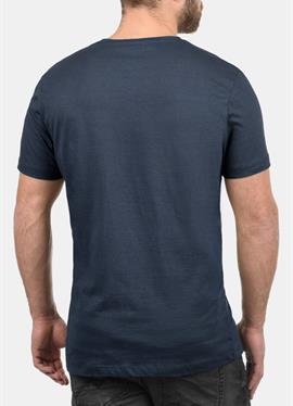 VADIM - футболка print