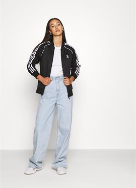 TRACKTOP - куртка