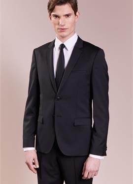 ALISTER - пиджак