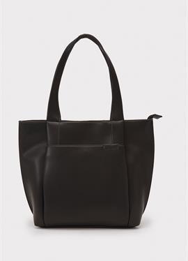 TARA - большая сумка