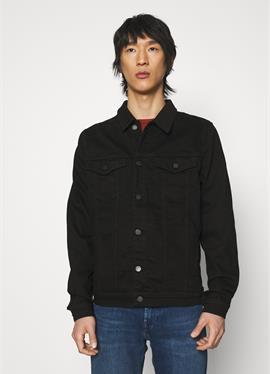 PERFECT LUXE PERFORMANCE - джинсовая куртка