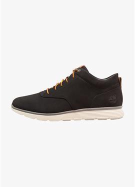 KILLINGTON - Sportlicher туфли со шнуровкой