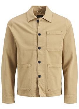 JJILUCAS - джинсовая куртка