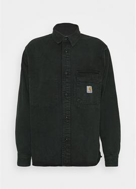 RENO ALLENDALE - джинсовая куртка