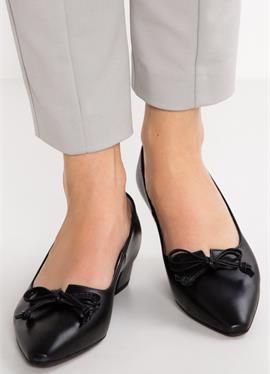LIZZY - женские туфли