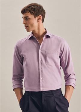 Стандартный крой - рубашка