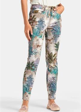 BARBARA - брюки
