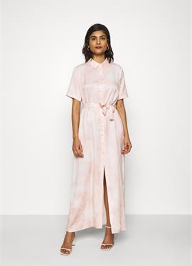 ROXANNE DRESS - макси-платье