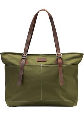 DREIMASTER большая сумка - большая сумка