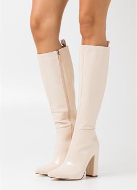 High Heel сапоги