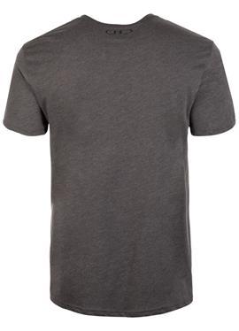 SPORTSTYLE LEFT CHEST - футболка basic