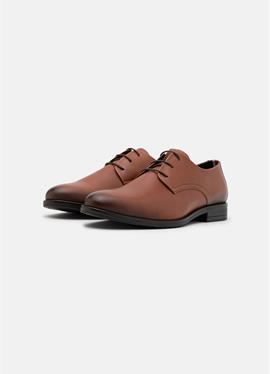 CORE LACE UP ботинки - Business-Schnürer