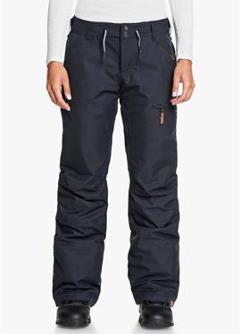 NADIA - ERJTP - лыжные брюки