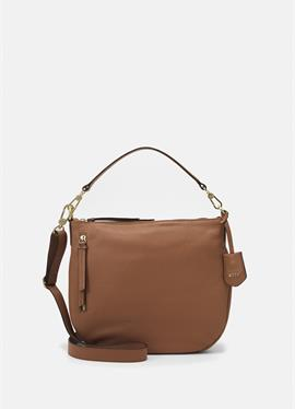 JUNA SMALL - сумка