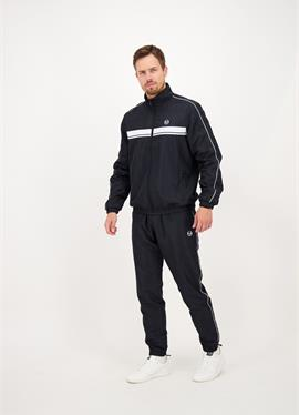 AGAVE TRACKSUIT - тренировочный костюм