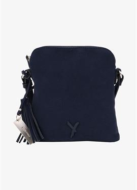 ROMY - сумка через плечо