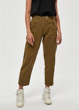 ELLA шорты - брюки