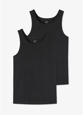 UNCOVER - Unterhemd/-shirt