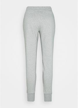 WOMENS STAR CHEVRON FOUNDATION SIGNATURE PANT - спортивные брюки